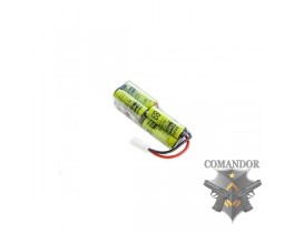 Аккумулятор Sanyo 8,4v 1700 mAh ICS MC-110 for AUGM60M249(Япония)