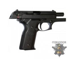 Страйкбольный пистолет M8000 Cougar
