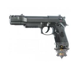 Страйкбольный пистолет Beretta M9 Tactical Edition