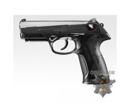 Страйкбольный пистолет Beretta PX4 Storm