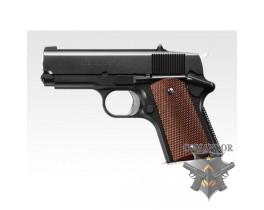 Страйкбольный пистолет DETONICS 45