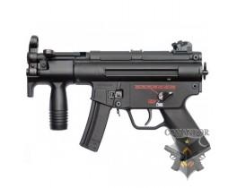 Страйкбольный автомат MP5K Full Metal (CM041K)