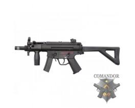 Страйкбольный автомат MP5 PDW Full Metal (new version) (CM041PDW)