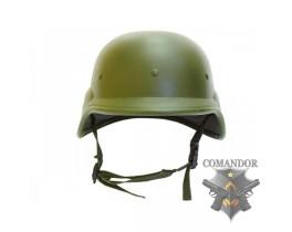 Шлем тактический защитный PASGT, ABS, оливковый
