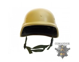 Шлем тактический защитный PASGT