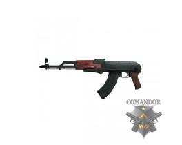 Страйкбольный автомат АКМС (RK-10S full steel)