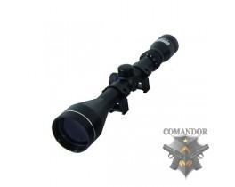 Прицел оптический SWISS ARMS Scope 3-9 x 50