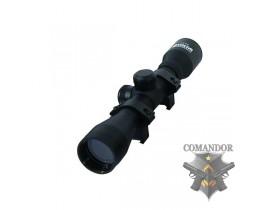 Прицел оптический SWISS ARMS Scope 4x32