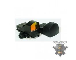 Прицел оптический коллиматорный SWISS ARMS Micro RED Dot SIGHT