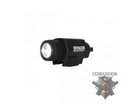 Фонарь тактический SWISS ARMS Compact Led Flashlight