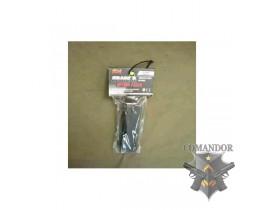 Магазин для винтовки SA1