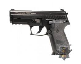Страйкбольный пистолет P229,металл