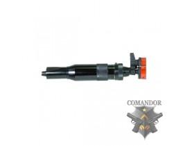 Модель глушителя ПБС-4 для АКS74U