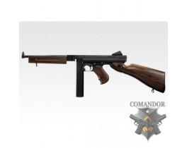 Страйкбольный автомат Томпсона M1A1 Thompson