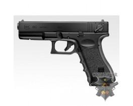 Страйкбольный пистолет Glock 18C (Non-Blowback Electric Version)