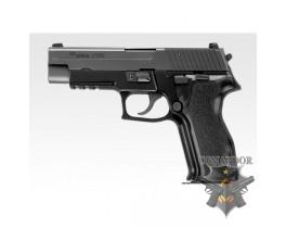 Страйкбольный пистолет Sig Sauer P226 E2