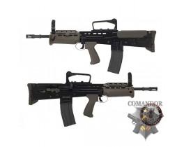 Страйкбольный автомат L85 Carabine