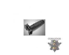 Тактическая рукоятка G&G Rail Grip (ABS injection) (G-03-066)