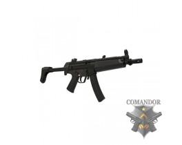Страйкбольный автомат MP5 A5