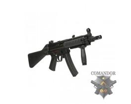 Страйкбольный автомат MP5 RAS