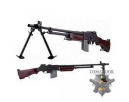 Страйкбольный автомат BAR M1918A2