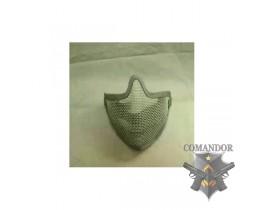 Защитная маска Tacgear Netting 2.0, оливковая