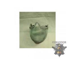 Защитная маска Tacgear Netting 2.1, olive