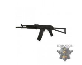 Страйкбольный автомат AKS 104