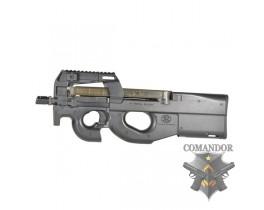 Страйкбольный автомат FN P90 Herstal Belgium