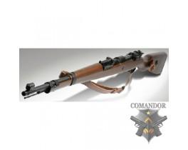 Страйкбольная винтовка G980 (170 m)
