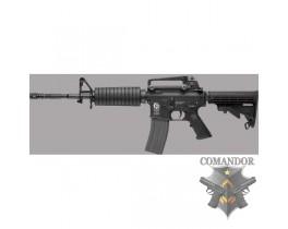 Страйкбольный автомат TR16 Carbine(130 m)