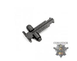 Передний прицел G&G G-03-073 AK Steel Rear Sight
