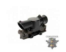 Коллиматорный прицел G&G L85 Susat scope (brightness adjustable)