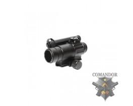 Коллиматорный прицел G&G M4 Dot sight