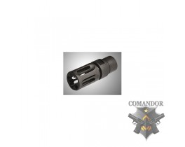 Дульный компенсатор М4 G&G M4 Flash suppressor