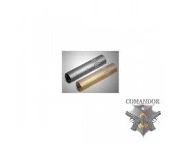 Глушитель G&G Sound Suppressor for SCAR-Original 14mm ccw US type