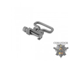 Антапка G&G G-05-002 Tactical Sling Swivel For RAS