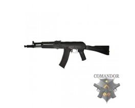 Страйкбольный автомат AK 104 (047D)