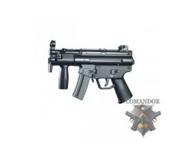 Страйкбольный автомат MP5K GBB