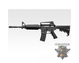 Страйкбольный автомат M4A1 Carbine (new type)