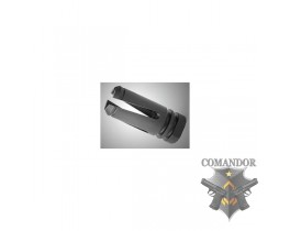 Дульный компенсатор G&G VORTEX Flash suppressor 14mm CCW