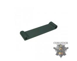 CA P070M  M15 Trigger Guard