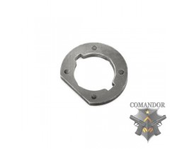 Кольцо G&G G-05-014 Battstock bushing for Marui M16A1