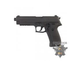Страйкбольный пистолет SIG 226 AEP ( CM122 )