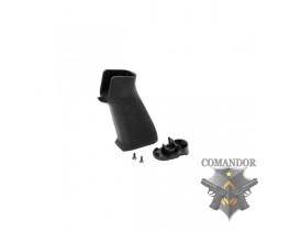 Тактическая рукоятка VFC HK 416 Grip