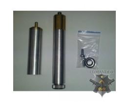 CO2 КИТ для страйкбольной снайперской винтовки СВД от A&K и ASG(150-200м/с)