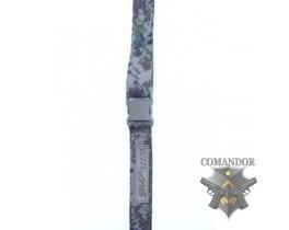 Брючный ремень 40мм SURPAT (XXL)