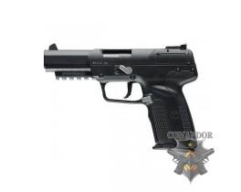 Страйкбольный пистолет FN 5-7