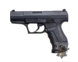 Страйкбольный пистолет Walther P99