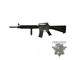 Страйкбольный автомат Dboys M16A4